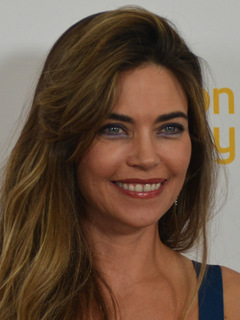 Consider, that Amelia heinle purgatory solved