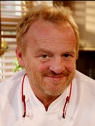 Antony Worrall Thompson