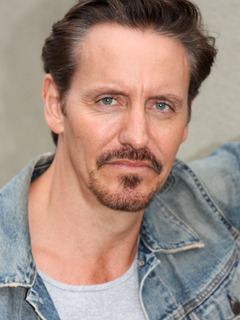 Charles Mesure Tv Celebrities Sharetv