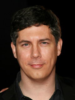 Chris Parnell (ii)