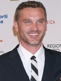 Chris William Martin