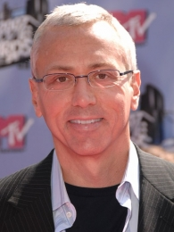 dr drew pinsky sexual double standard