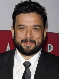 Horatio Sanz - TV Celebrities - ShareTV