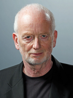 Ian McDiarmid (born 1944) nudes (24 images) Young, iCloud, swimsuit