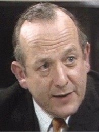 lewis kevin whately episode guide