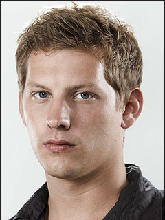 Swimsuit James Sutton (born 1983) naked (41 photos) Young, Facebook, cleavage