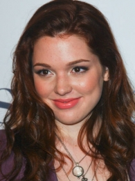 harper finkle wizards of waverly place characters sharetv