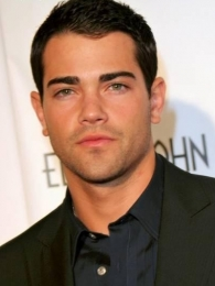 Jesse Metcalfe
