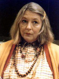 Judy Cornwell (born 1940) nudes (82 foto) Tits, iCloud, see through
