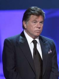 larry manetti bio