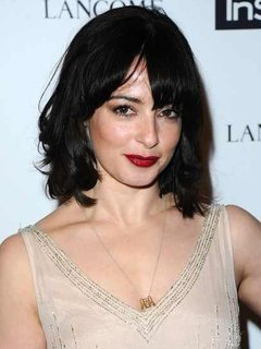 Laura Donnelly (III)
