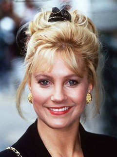 Malandra Burrows - Biography, Family Life and Everything ...