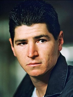 Michael Fishman - TV Celebrities - ShareTV