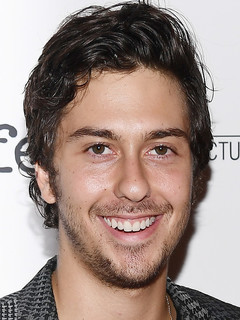 The Stand Limited Series Adds Nat Wolff as Lloyd Henreid