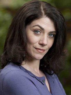 Neve McIntosh nude (22 foto and video), Pussy, Is a cute, Selfie, see through 2017