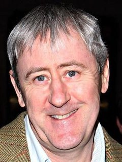 Pussy Nicholas Lyndhurst (born 1961) nudes (74 pictures) Feet, 2018, braless