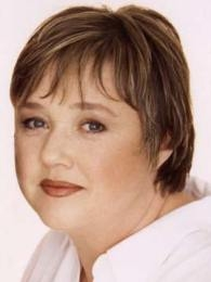 Sideboobs Pauline Quirke (born 1959) naked (19 photos) Is a cute, iCloud, cleavage