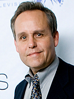peter macnicol grey's anatomy