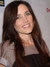 Rachel Shelley Tv Celebrities Sharetv Rachel shelley born 25 august 1969 is an english actress and model she is best known for playing helena peabody in the showtime series the l word and eliza. rachel shelley tv celebrities sharetv