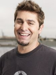 Salvatore Belleci