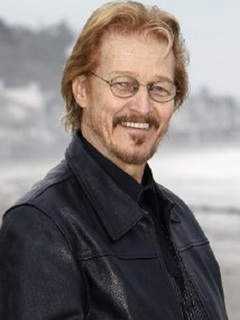 Ted Neeley - TV Celebrities - ShareTV