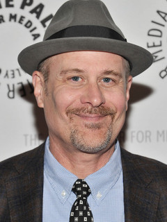 Terry Kinney - TV Celebrities - ShareTV