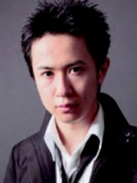 Tomokazu Sugita - TV Celebrities - ShareTV