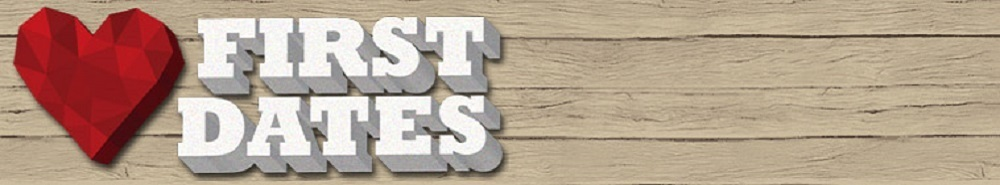 First Dates (UK) Movie Banner