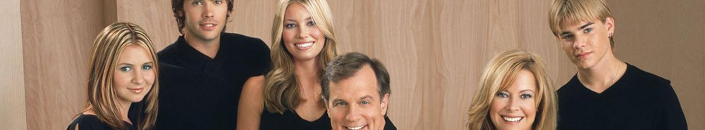 7th Heaven Movie Banner