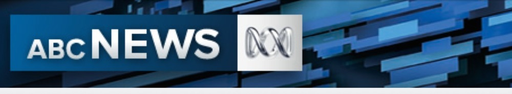 ABC News Reports Movie Banner