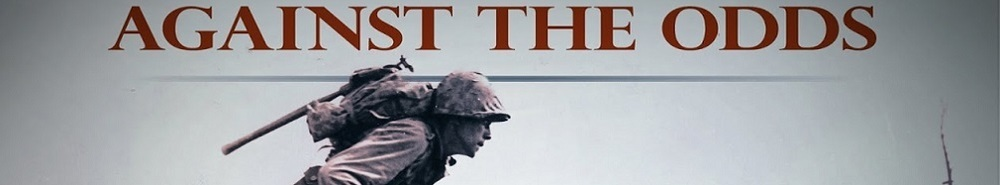 Against the Odds Movie Banner