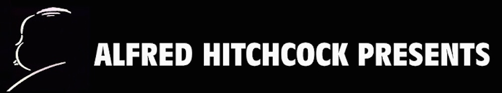 Alfred Hitchcock Presents Movie Banner