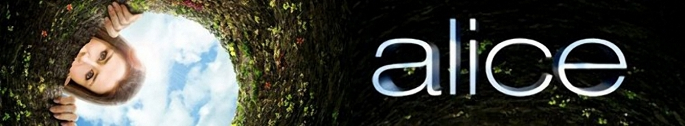 Alice (2009) Movie Banner