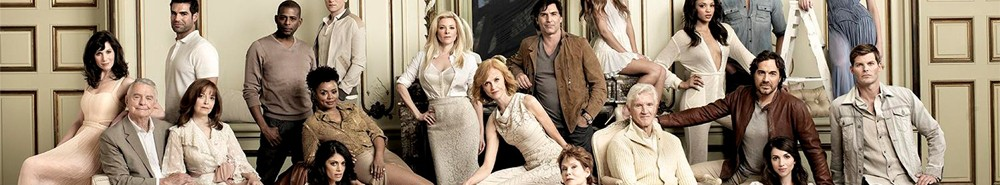 All My Children (2013) Movie Banner