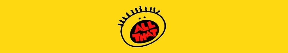 All That Movie Banner