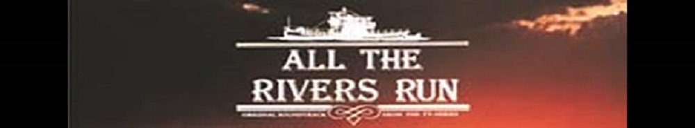 All the Rivers Run (AU) Movie Banner