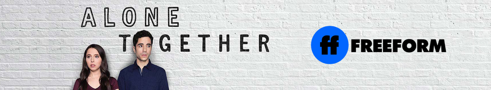 Alone Together Movie Banner