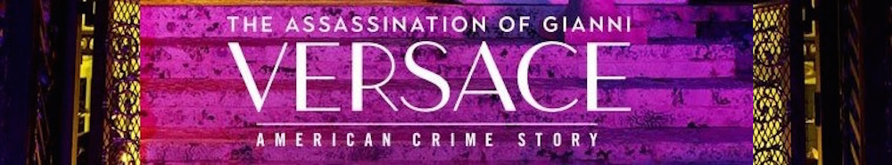 American Crime Story Movie Banner