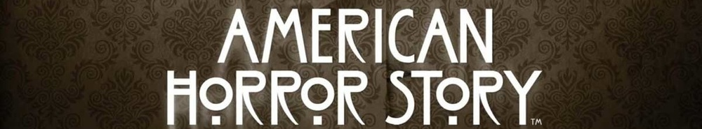 American Horror Story Movie Banner