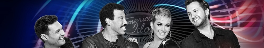American Idol Movie Banner