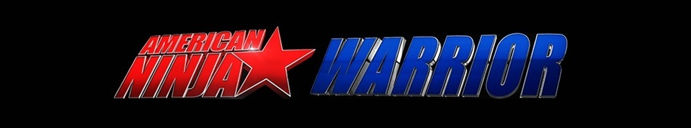 American Ninja Warrior Movie Banner