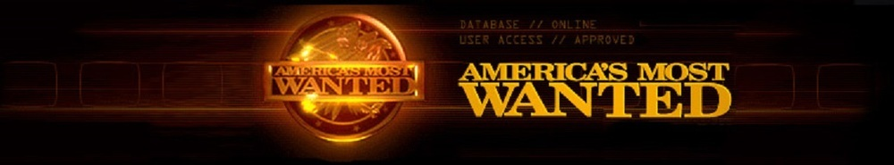 America's Most Wanted Movie Banner