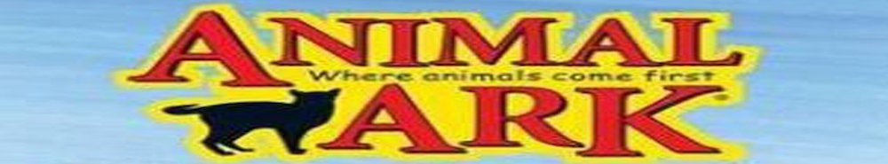 Animal Ark (UK) Movie Banner