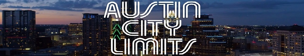 Austin City Limits Movie Banner