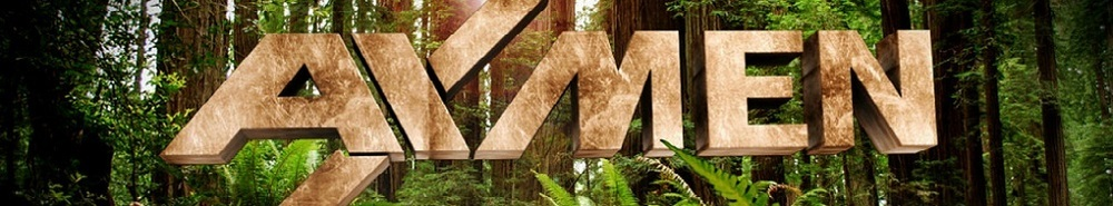 AX Men Movie Banner