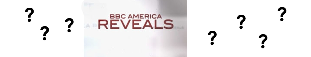 BBC America Reveals Movie Banner