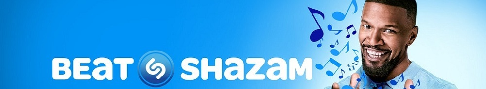Beat Shazam Movie Banner