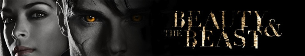 Beauty & the Beast (2012) Movie Banner