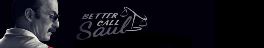 Better Call Saul Movie Banner