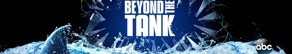Beyond the Tank Movie Banner